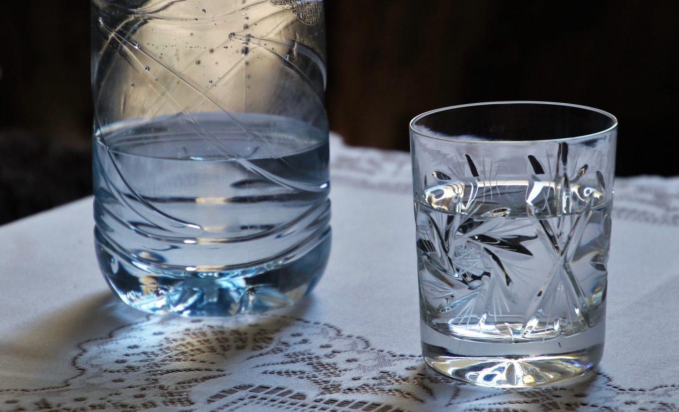 De ce nu trebuie sa bem apa dupa masa - sfatulparintilor.ro - pixabay_com - desire-3526366_1920