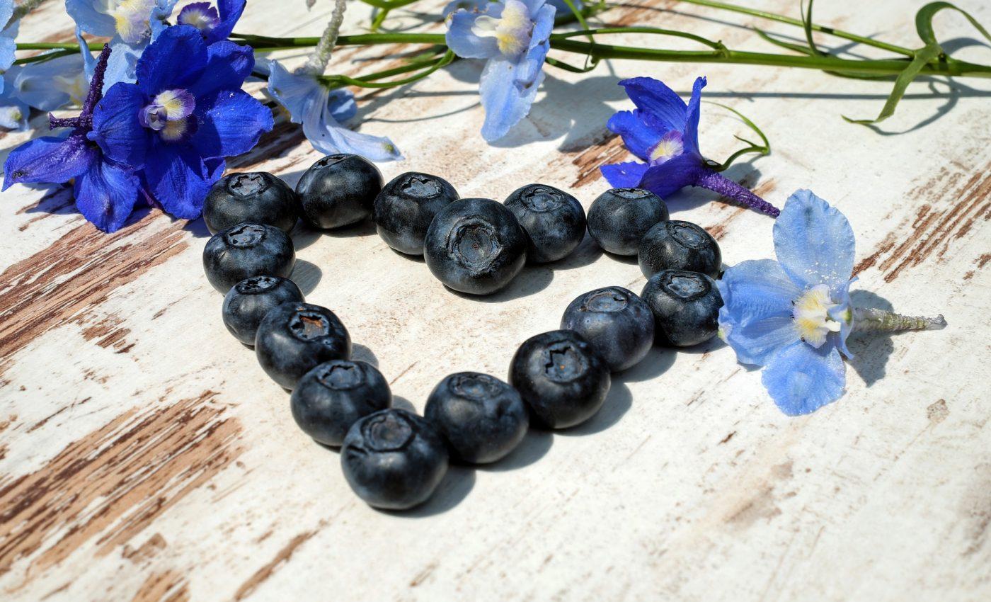 Dieta cu afine - sfatulparintilor.ro - pixabay_com - blueberries-2441288_1920