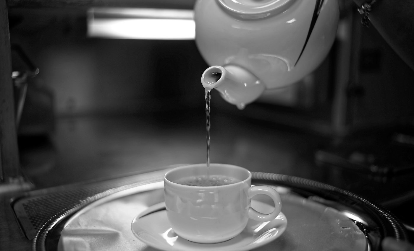 Dieta cu apa calda - sfatulparintilor.ro - pixabay-com - hot-962139_1920