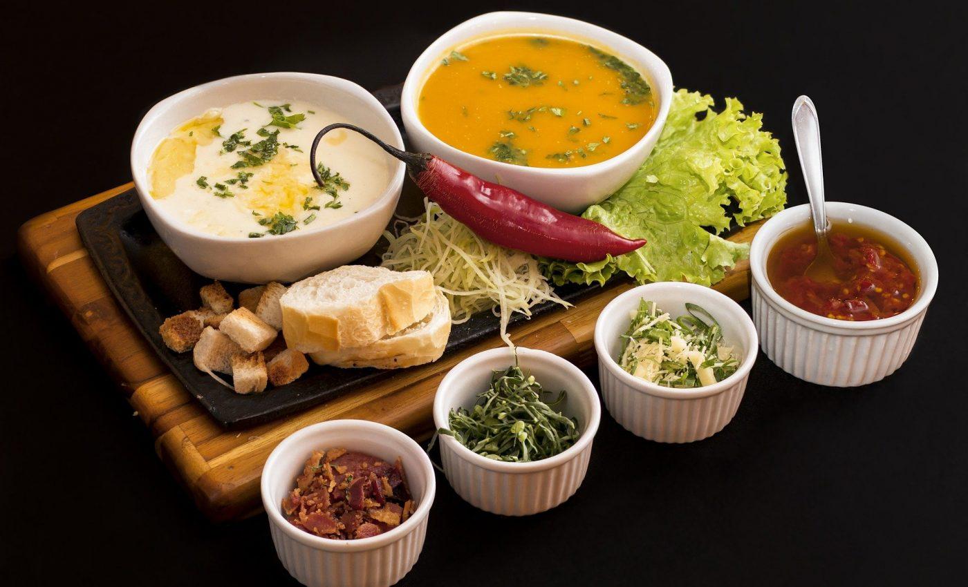 Dieta cu ciorba - sfatulparintilor.ro - pixabay_com - food-2883482_1920