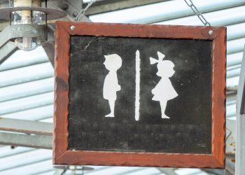 Infectia urinara la copii - sfatulparintilor.ro - pixabay_com - toilet-4493239_1920