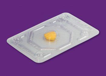 Pastila de a doua zi face parte din categoria contraceptivelor de urgenta, alaturi de sterilet. Nu este recomanda sa iei in mod curent pastila de a doua zi, ci sa o folosesti NUMAI in caz de urgenta.