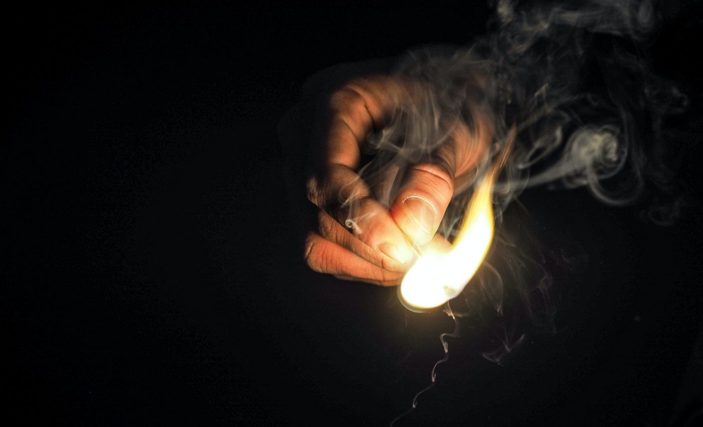 arsuri pe piele - sfatulparintilor.ro - pexels-energepiccom-426444
