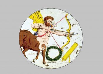 Caracteristici SAGETATOR. 80 de adevaruri despre zodia SAGETATOR