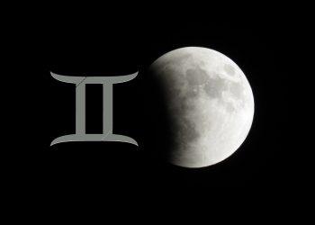 eclipsa luna plina in gemeni - sfatulparintilor.ro - pixabay_com - moon-964189_1920