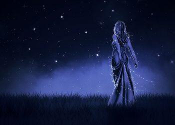 horoscop lunar dragoste - sfatulparintilor.ro - pixabay_com - wallpaper-830417