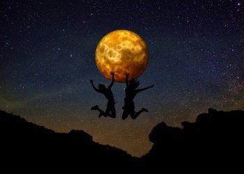 horoscop saptamanal - sfatulparintilor.ro - pixabay_com - joy-2757778_1920