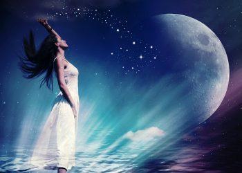 horoscop weekend - sfatulparintilor.ro - pixabay-com - woman-3084129_1920
