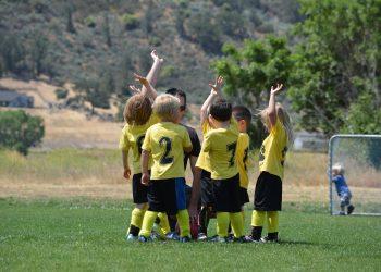 sport de performanță - sfatulparintilor.ro - pixabay_com - team-2444978_1920