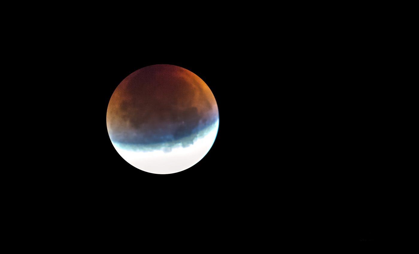 tarot luna plina in gemeni - sfatulparintilor.ro - pixabay-com - lunar-eclipse-1775740_1920