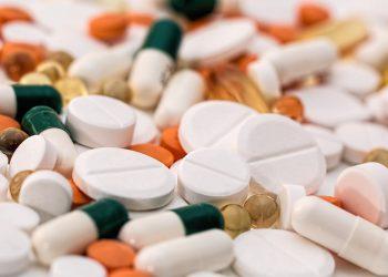 Ce boli vindeca aspirina - sfatulparintilor.ro - pixabay-com - headache-1540220_1920