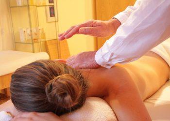 Ce boli vindeca masajul