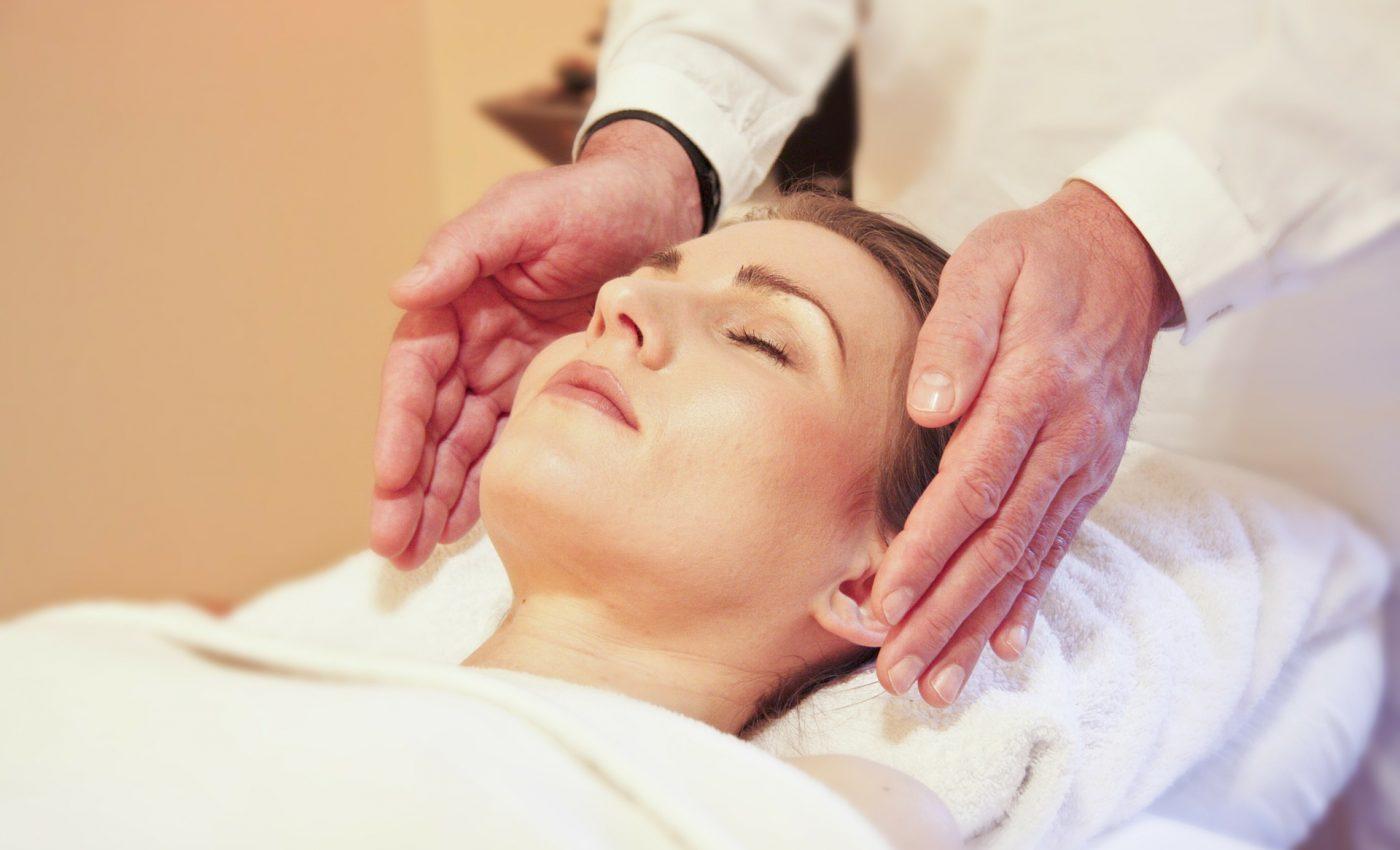 Ce boli vindeca terapia Bowen - sfatulparintilor.ro - pixabay_com - wellness-285590_1920