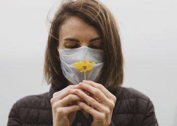 Ce sa faci cand nu ai miros - sfatulparintilor.ro - pixabay_com - mask-5008660_1920