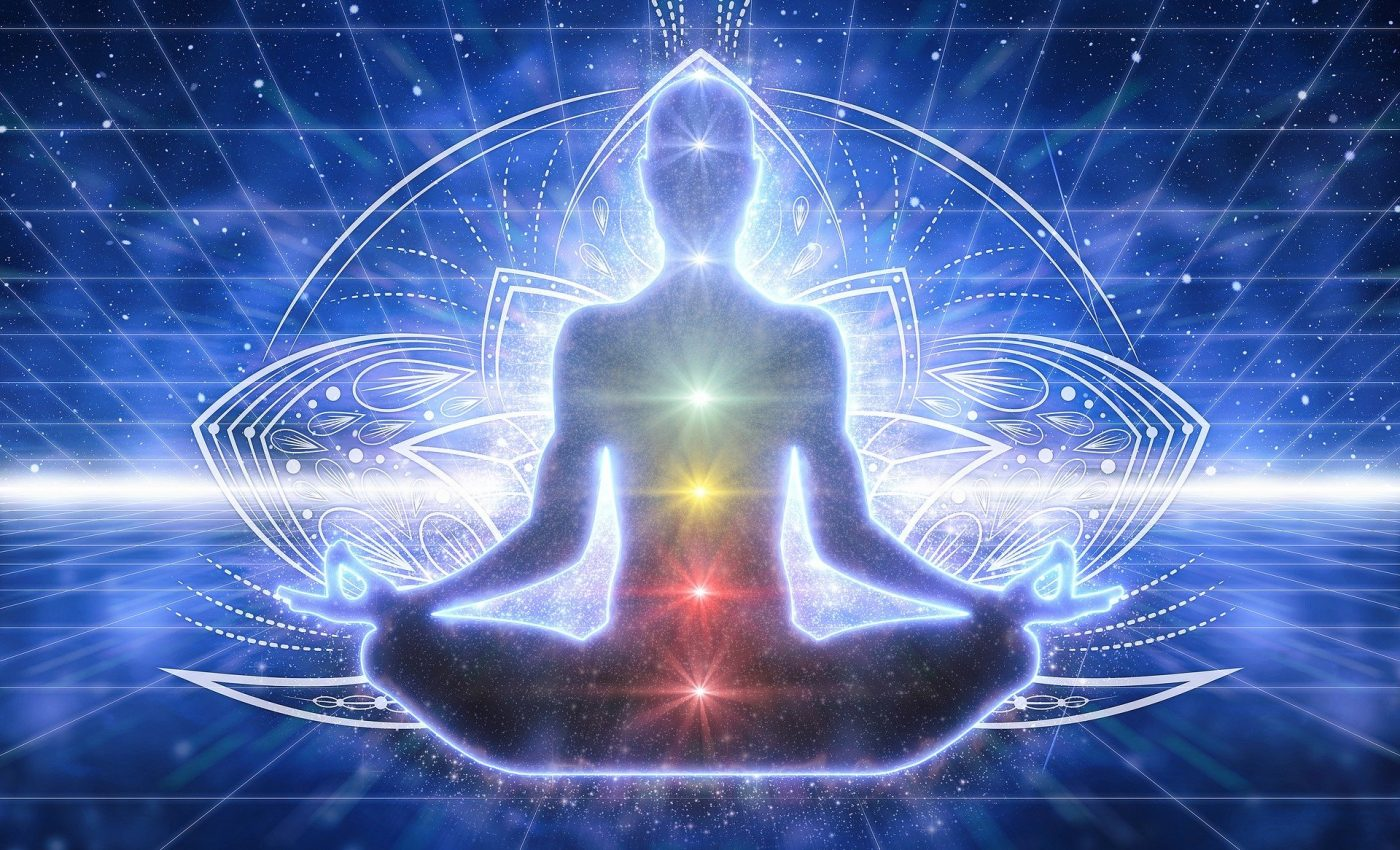 Ce semnifica culorile chakrelor - sfatulparintilor.ro - pixabay_com - spiritualism-4552237_1920