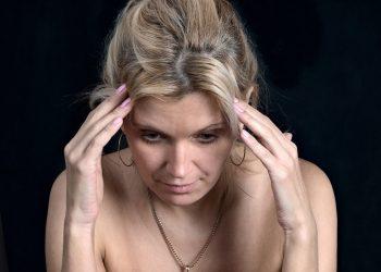 Ce trebuie sa faci dupa chiuretaj - sfatulparintilor.ro - pixabay-com - woman-3034934_1920