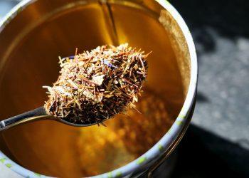 Ceaiuri pentru glanda tiroida - sfatulparintilor.ro - pixabay_com - tee-4232447_1920