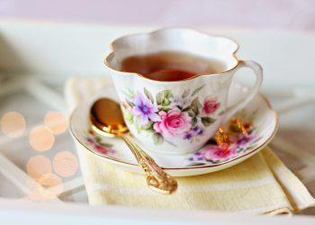 Ceaiuri pentru rinichi - sfatulparintilor.ro - pixabay_com - tea-cup-2107599_1920