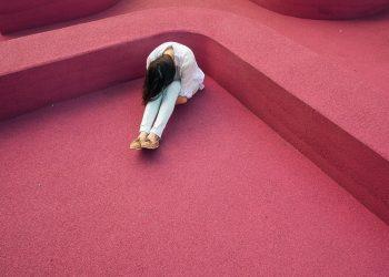 Cum iesim dintr-o cadere emotionala - sfatulparintilor.ro - pixabay_com - girl-863686_1920