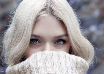 Curatarea tenului acasa- sfatulparintilor.ro - pixabay_com - winters-1919143_1920
