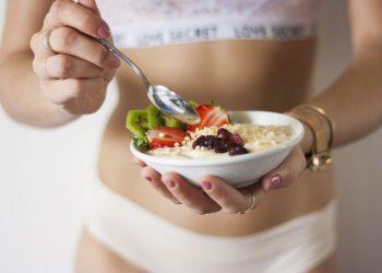 Dieta cu efect rapid - sfatulparintilor.ro - pixabay_com - brunch-5002686_1920