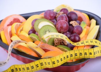 Dieta cu grapefruit - sfatulparintilor.ro - pixabay_com - kiwi-2542950_1920
