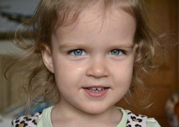 Semnificatia numelui Claudia - sfatulparintilor.ro - pixabay_com - kids-1706362_1920
