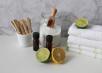 Ce boli vindeca bicarbonatul de sodiu