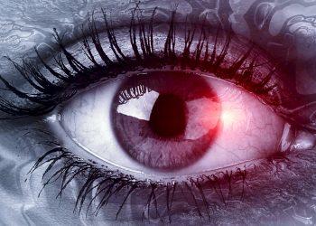 Ce boli vindeca hipnoza