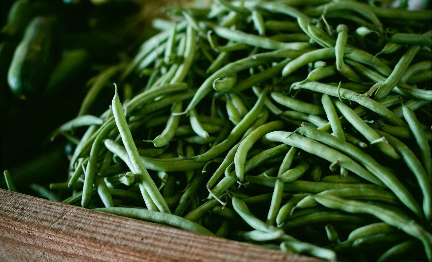 dieta cu fasole verde - sfatulparintilor.ro - pixabay_com - vegetable-642119_1920