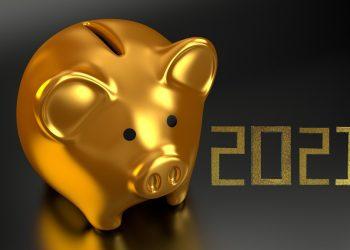 Horoscop 2021 bani
