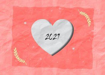 horoscop 2021 dragoste -sfatulparintilor.ro - pixabay_com - typography-5190918_1920