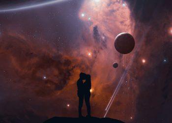 horoscop weekend - sfatulparintilor.ro - pixabay_com - love-4966822