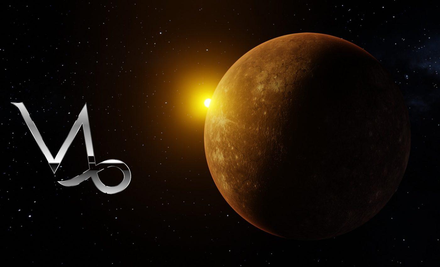 mercur in capricorn 2020 - sfatulparintilor.ro - pixabay_com - mercury-5537392_1920