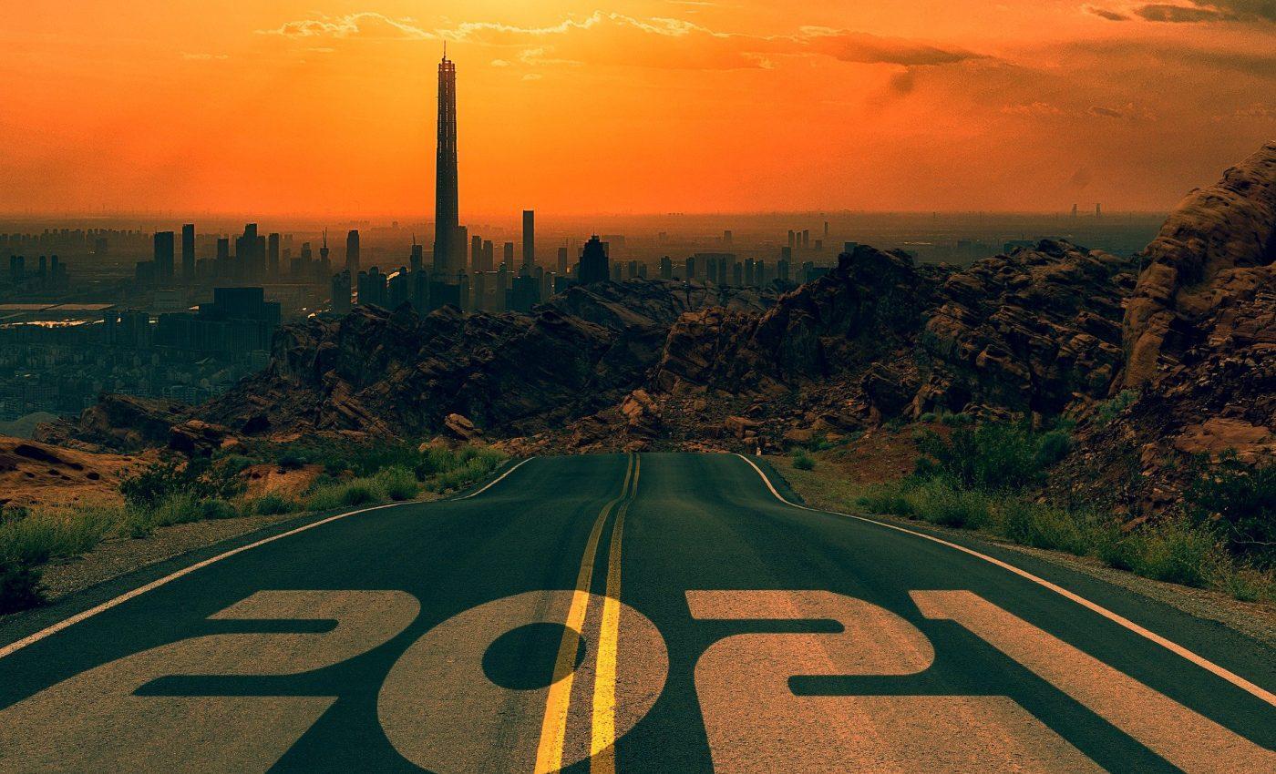 numerologie 2021 - sfatulparintilor.ro - pixabay_com - road-5799603_1920