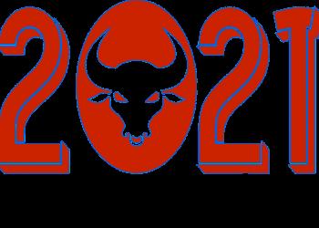 zodiac chinezesc 2021 - sfatulparintilor.ro - pixabay_com - chinese-new-year-5815959_1280