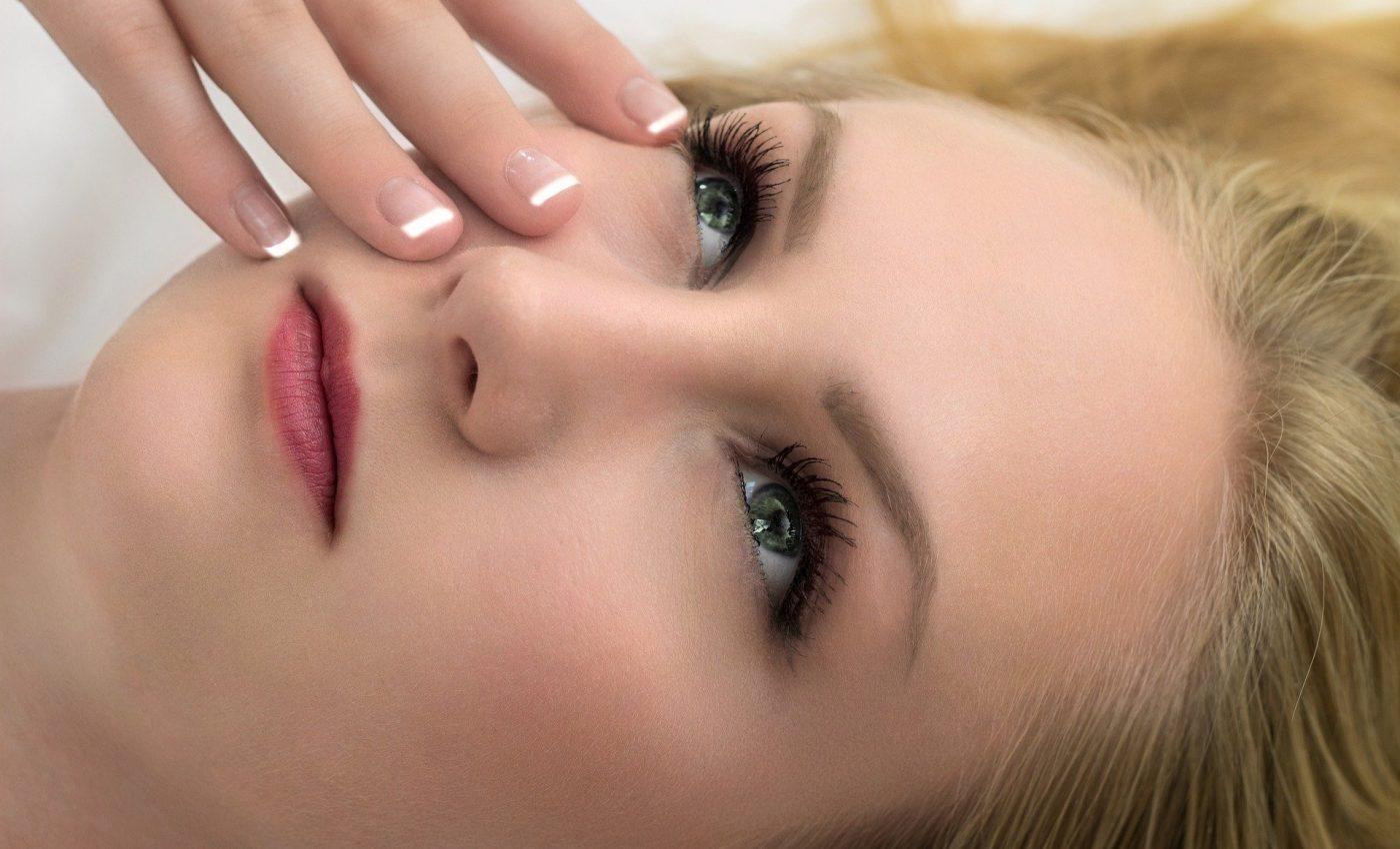 Ce boli vindeca ozonoterapia - sfatulparintilor.ro - pixabay_com - cosmetics-4050088_1920