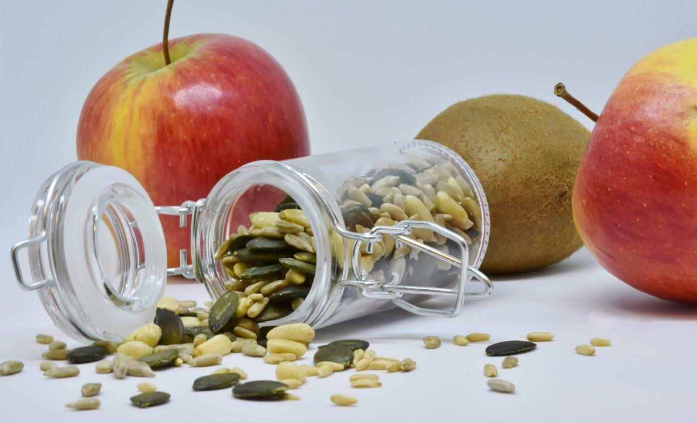 De ce este bine sa consumi seminte de dovleac. 8 beneficii miraculoase