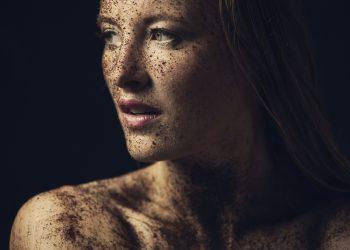 Cu ce se poate curata fata - sfatulparintilor.ro - pixabay_com - beauty-1721060_1920
