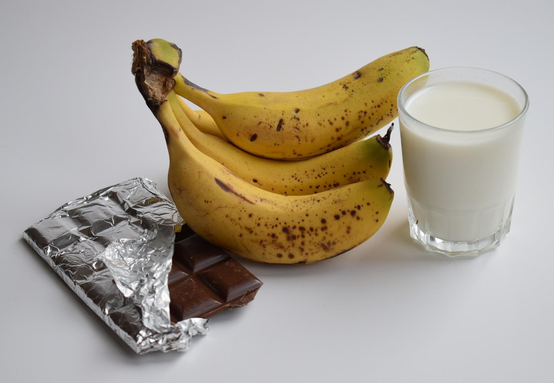 Dieta cu lapte si ceai verde. Slabeste rapid in doua zile! - radiobelea.ro