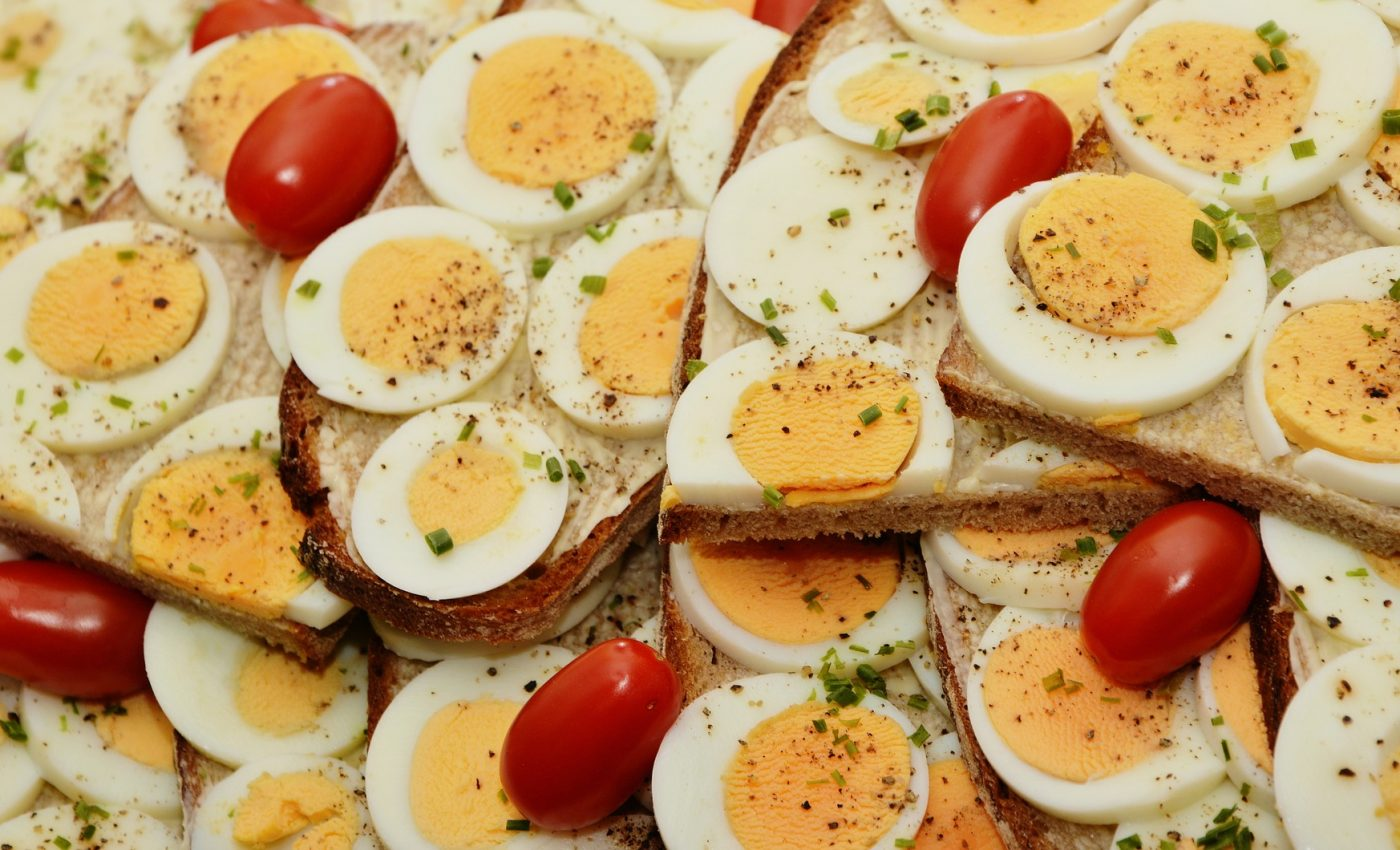 Dieta cu oua - sfatulparintilor.ro - pixabay_com - egg-sandwich-2761894_1920