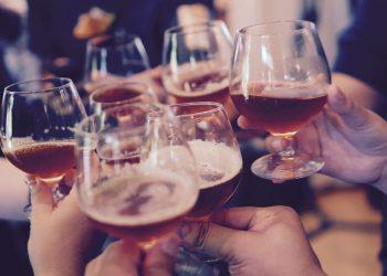 Prim ajutor in caz de sevraj alcoolic