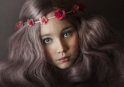 Semnificatia numelui Felicia - sfatulparinitlor.ro - pixabay-com - child-4073363_1920