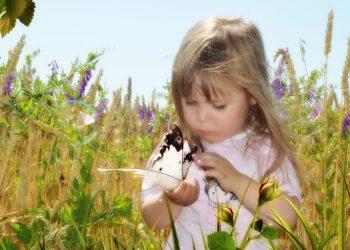 Semnificatia numelui Iris- sfatulparintilor.ro - pixabay_com - girl-2248703_1920