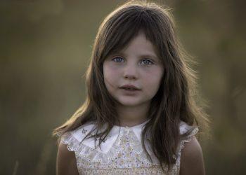 Semnificatia numelui Iulia - sfatulparintilor.ro - pixabay_com - child-931152_1920