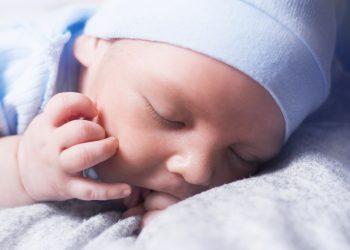 Semnificatia numelui Lucian - sfatulparintilor.ro - pixabay_com - child-3003289_1920