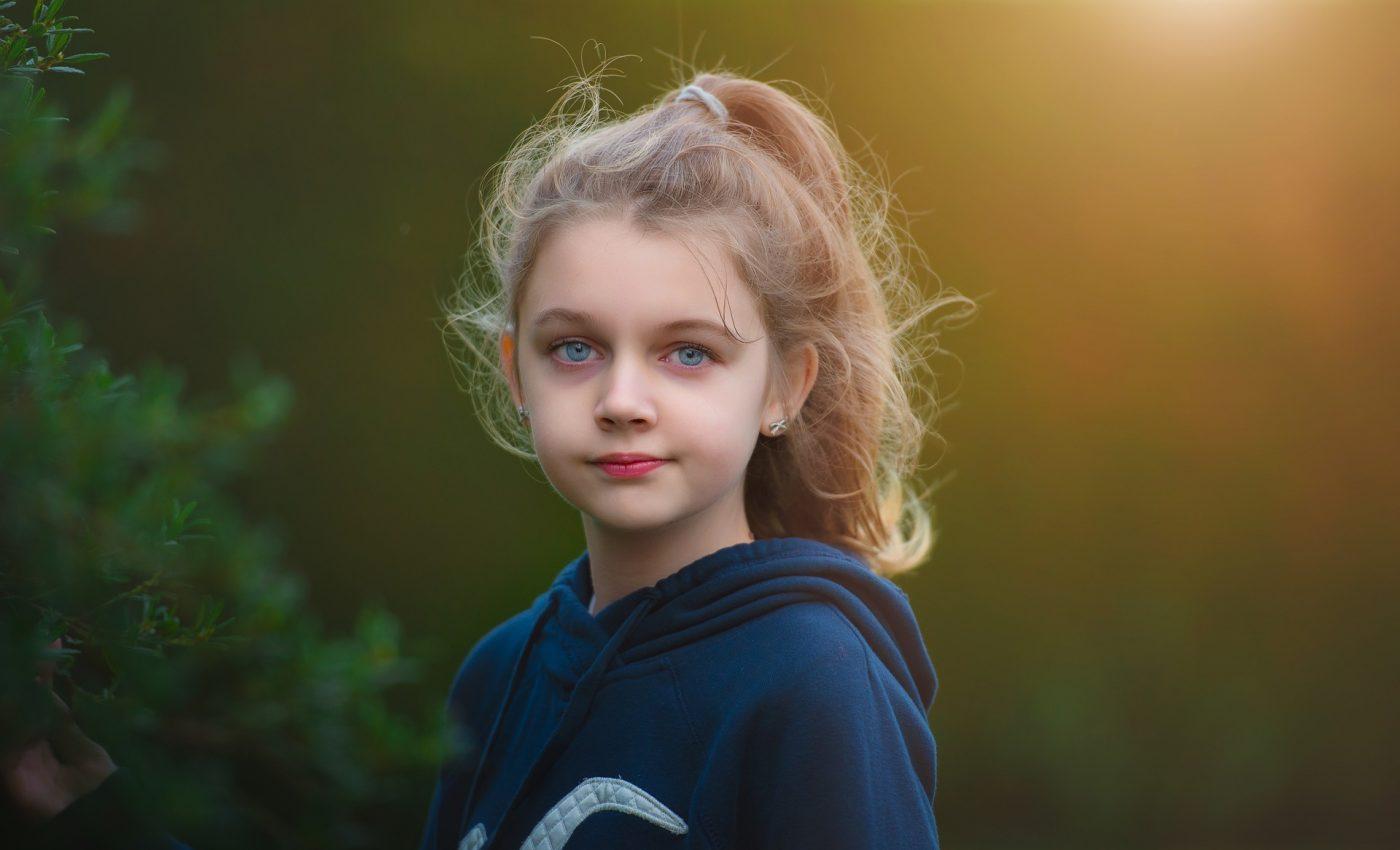 Semnificatia numelui Roxana - sfatulparintilor.ro - pixabay_com - little-girl-3725569_1920