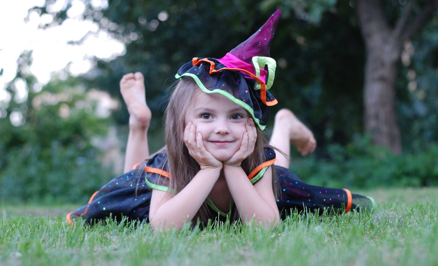 Semnificatia numelui Valentina - sfatulparintilor.ro - pixabay_com - kids-1966202_1920