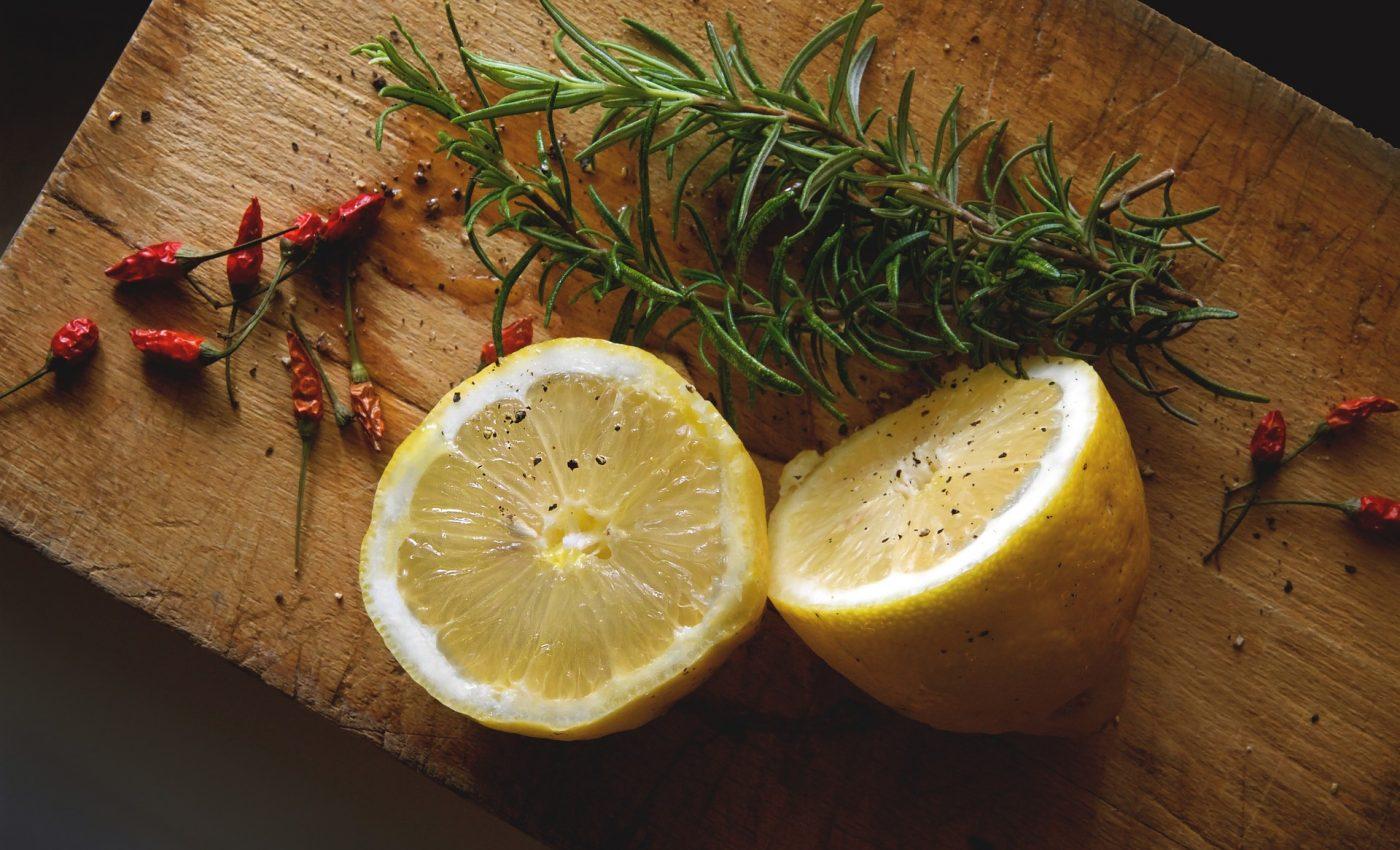 ce boli vindeca lamaia - sfatulparintilor.ro - pixabay-com - food-3021263_1920