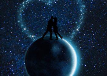 evenimente astrologice februarie - sfatulparintilor.ro - pixabay_com - moon-3308579